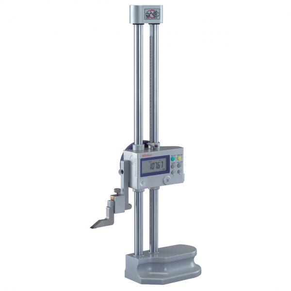 thước đo cao điện tử
