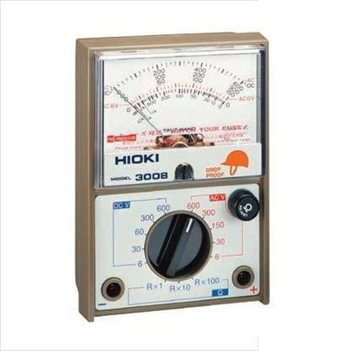 đồng hồ đo vạn năng kim