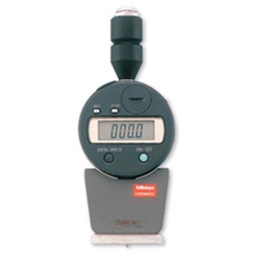 máy đo độ cứng cầm tay