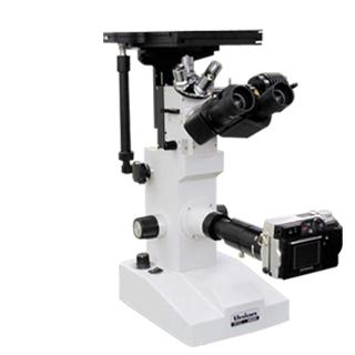 kính hiển vi