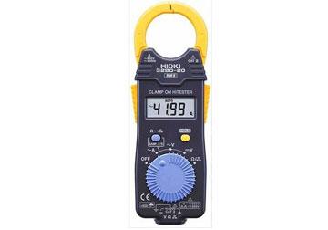 ampe-kim-hioki-328520